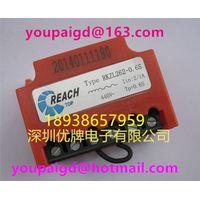 RKZL262-0.6S/RKZL162-1S/G439-RKZL162-1S