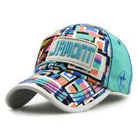 Top Sale Baseball Cap