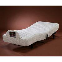 Electric Adjsutable Bed RG-360