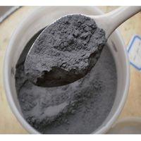Palladium Powder