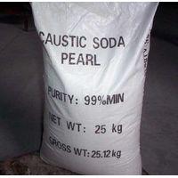 Caustic Soda Inquiry 이미지