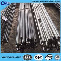 DIN 1.2510 Cold Work Mould Steel Round Bar