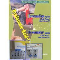 Orthopedics / (HA Filler , Hyaluronic Acid )