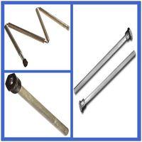 Water Heater Magnesium Anode Rod