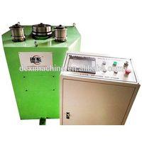 2017 Detsch-75 Profile Bending Machine,H/U/I Section Beam Bending Machine for Sale