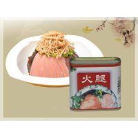 Ham (canned food)