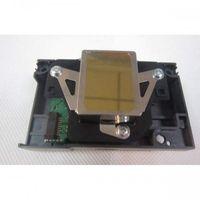 Epson Stylus Photo 1390 Print Head F173050/173080/173060