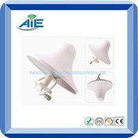 700-2700MHZ ceiling mount antenna