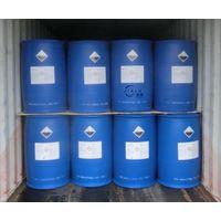 Polyamino Polyrther Methylene Phosphonae PAPEMP