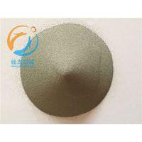 Nickel based alloy powder