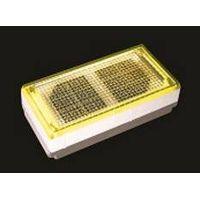SOLAR LED TILE - NST-0408