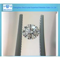 wholesale loose diamonds