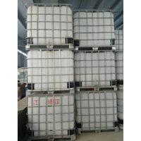 Sodium Tolyltriazole 50%, CAS No. 64665-57-2