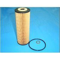 auto air filter bmw