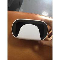 OEM ODM factory direct sale virtual reality vr box