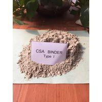 CSA Binder 92.5 (Type 1)