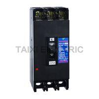 DZ20 Molded Case Circuit Breaker mccb