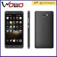 XBO smart phone O6