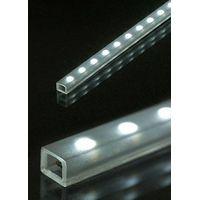 LED lighting fixture- Monaco