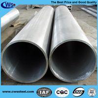 GB 65Mn Spring Steel