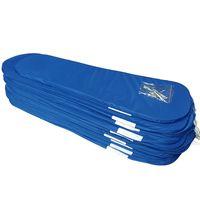 Original with cheap head padding Buck padding finished padding dream padding