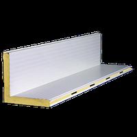 Corner Panels