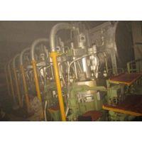 UNITED SULZER 6RTA52 Engine