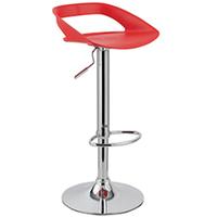 Bar Chair 7-96