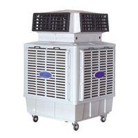 CY evaporative air conditioner