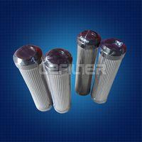 0063DN100W-HC-V hydac oil filter element
