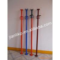 Hot Sale Adjustable Telescopic Pole