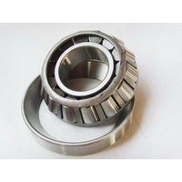 China mechanical bearing Inch tapered roller bearing 2047/126 17580/520 11949/910 12749/710