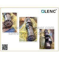 diesel engine parts for sales