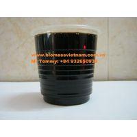 Refine CNSL cashew nut shell oil
