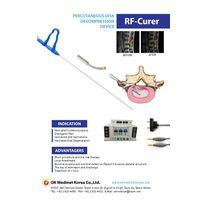 RF-Curer