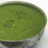 Acid green 16 333% -400% Acid parrot green , rumbha green , green 3GM