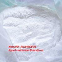 API SeriesN-Methyl-4-chloropyridine-2-carboxamide/4-Chloro-2-(trifluoroacetyl)aniline hydrochloride