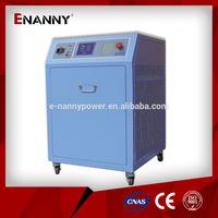 DBM3980J -200KW AC Load Unit