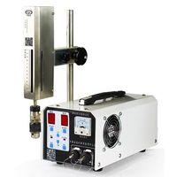 SZ-QD01 Intelligent broken tap out machine