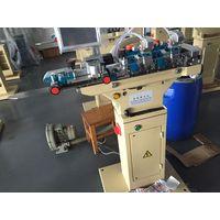 automatic rosso machine sewing machine sock linking machine