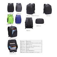 R16013 School bags / backpacks