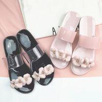 Fashion Slipper - 1J0001