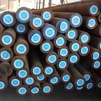 Forging grinding rods manufacturer,grinding steel rod factory exporter china