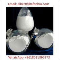 Glucocorticoid Steroids Flumethasone CAS 2135-17-3
