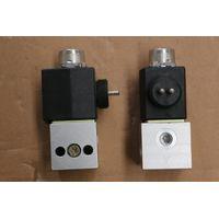 brand new solenoid valve for STR howo WG9719710004/2
