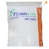 AGC Chemicals Fluon ETFE C-88AP/C-88AXP/C-88AXMP Granular