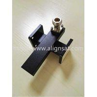 Alignsat Crossguide Couplers Product