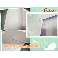 Hot laminated PVC flex banner thumbnail image