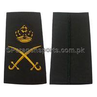 Uniform-Epaulettes-PS-1457