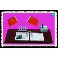 High quality table calendar WM-010
